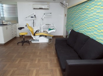 Dental-Studio-hospital