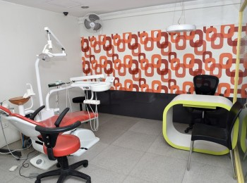 dental-studio-clinic