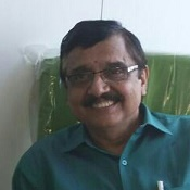 Dr. G.S. Kailash