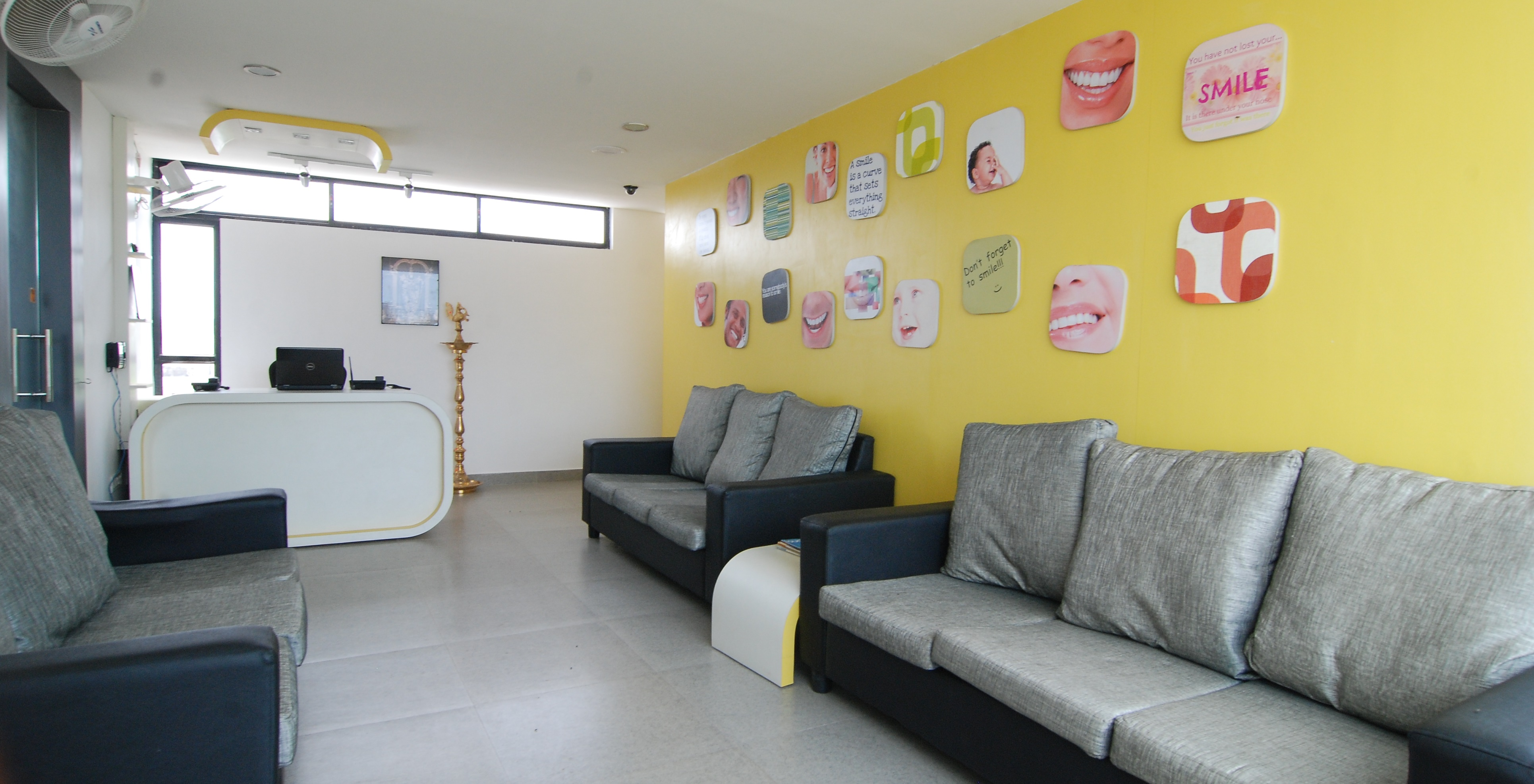 Best Dental Clinic in Velachery